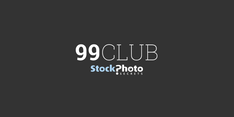 99club coupon
