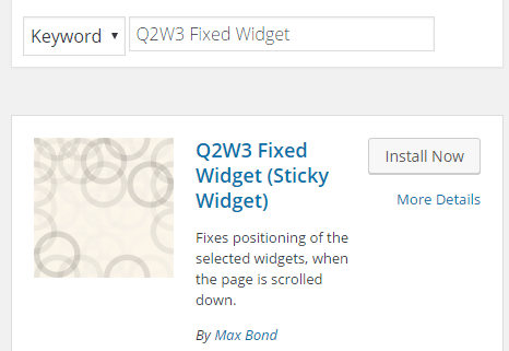q2w3 install
