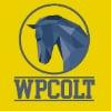WPColt
